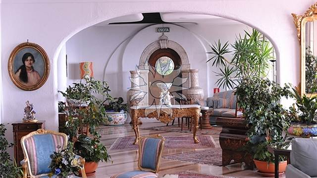 sunland travel tourism hotel accomodation amalfi